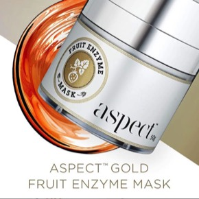 aspect-fruit-enzyme-mask-online