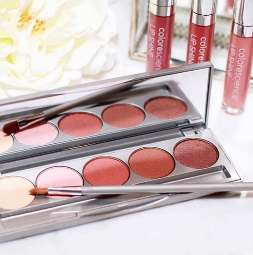 colorescience-mineral-makeup-online