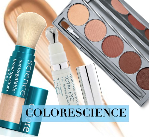 colorescience-mineral-makeup