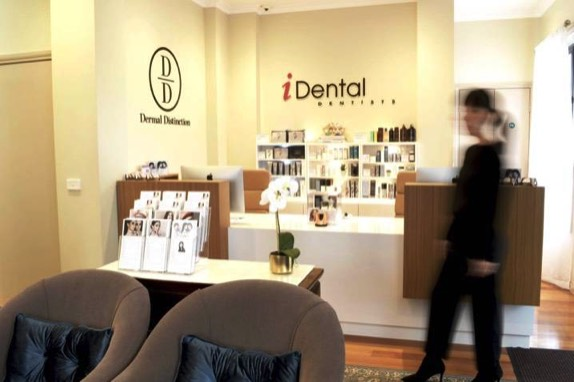 dermal-distinction-boutique-skincare-clinic